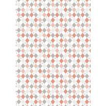 "Ursus Designkarton ""Jesus orange"" (01) DIN A4 -..."