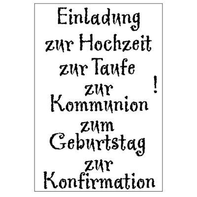 Spielum.de