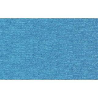 blau - mittelblau