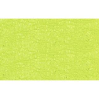 grün - maigrün