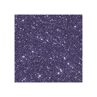 violett
