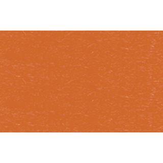 41 orange