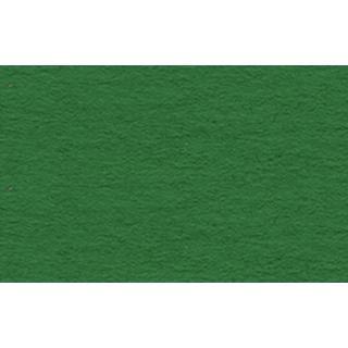 55 dunkelgrün