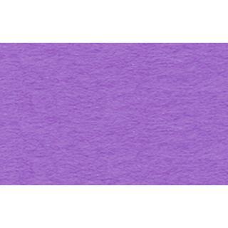 61 lila
