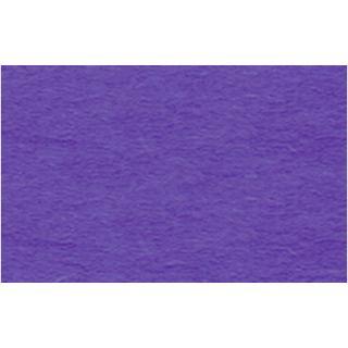 63 violett