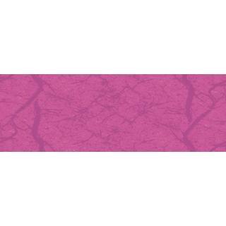 62 pink
