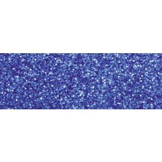 königsblau (39)