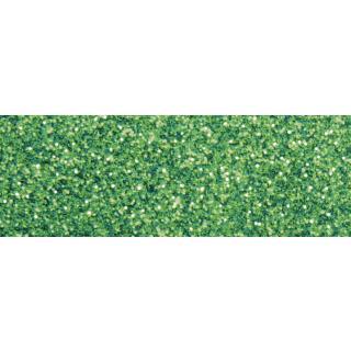 grasgrün (58)