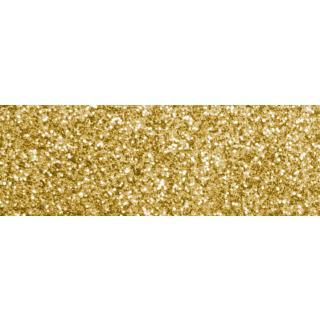 gold (79)